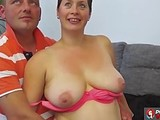 Mature Woman Tube